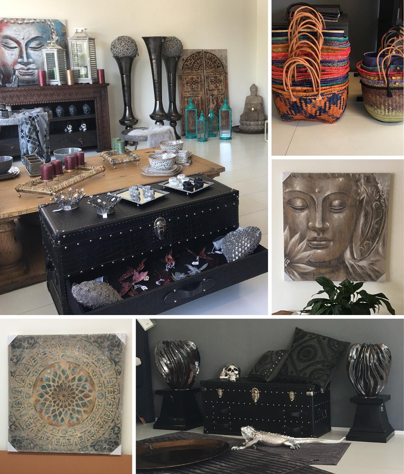 willkommen im concept store by gy matratzen wasserbetten. Black Bedroom Furniture Sets. Home Design Ideas